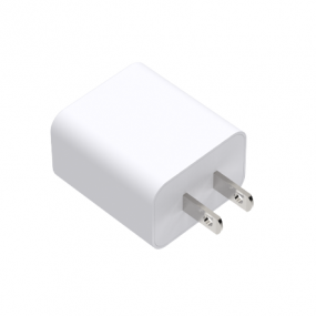 20W PD Charger (Single C)
