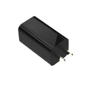45W PD Charger (Single C)