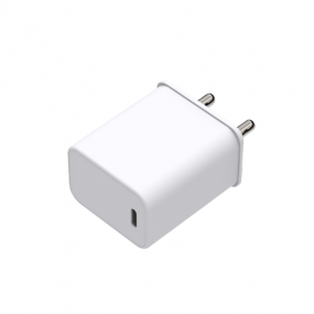 PD20W Fast Charger