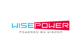 Why Choose Wisepower?